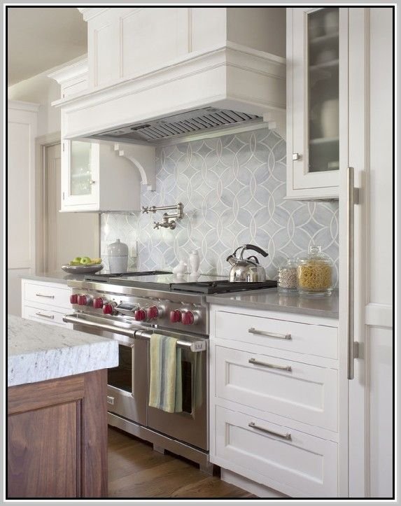 kitchen tile backsplash lowes from kitchen tile backsplash lowes - Lowes Kitchen Backsplash