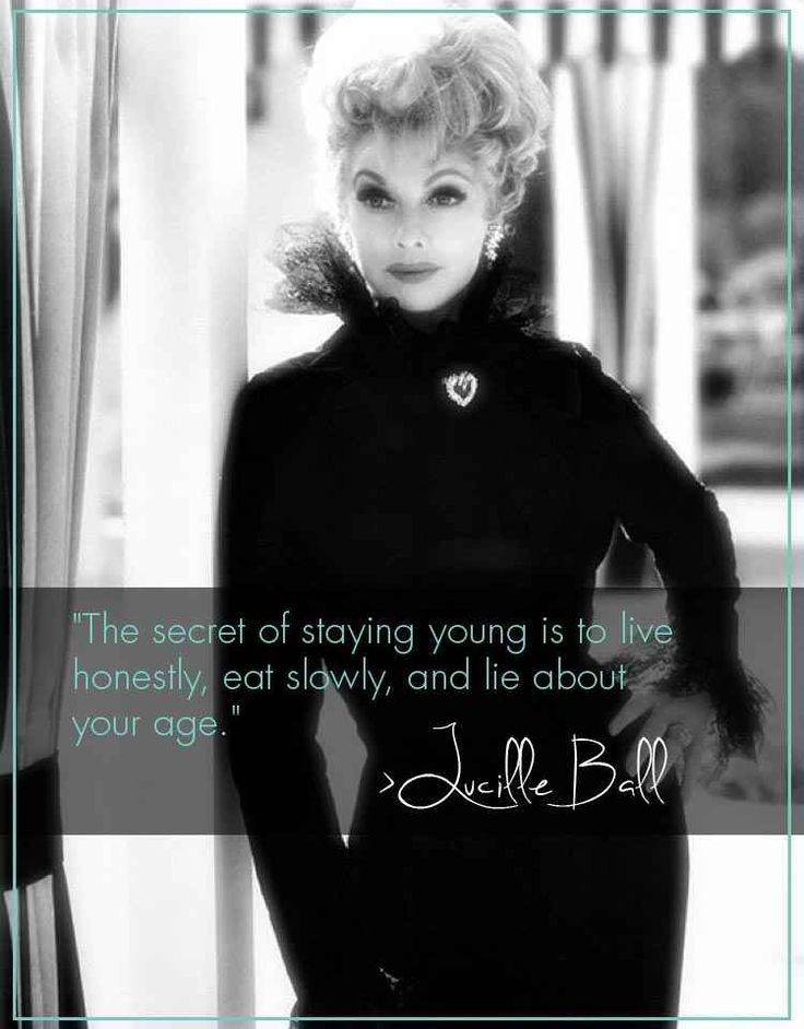 i love lucy images with quotes