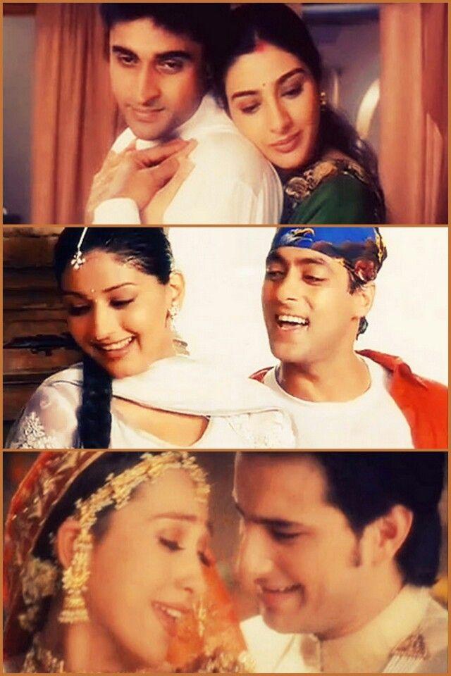 Hum Saath Saath Hain Full Film