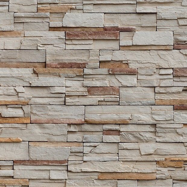 White stone wall texture google search illustration pinterest porcelain tiles download - Flaunt your natural stone wall finishes ...