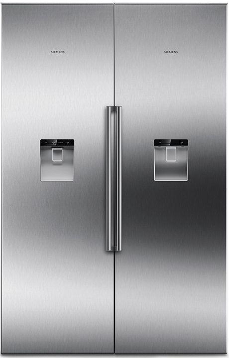 siemens-iq700-gs36dpi20-ks36wpi30-twincenter-refrigerator-and - k che rolladenschrank reparieren