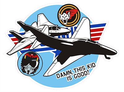 Pin On Military Aviation