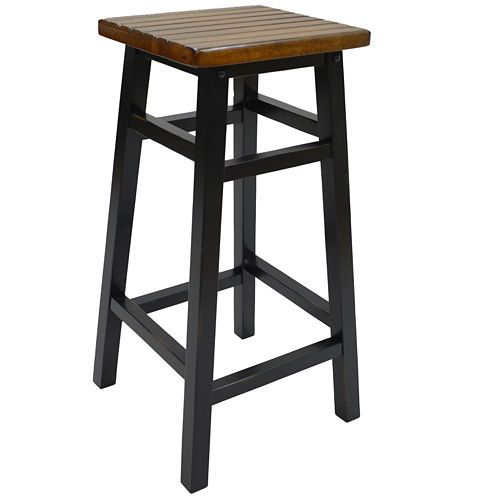 Buy Ancien Bar Stool Today At Jcpenney Com You Deserve Great