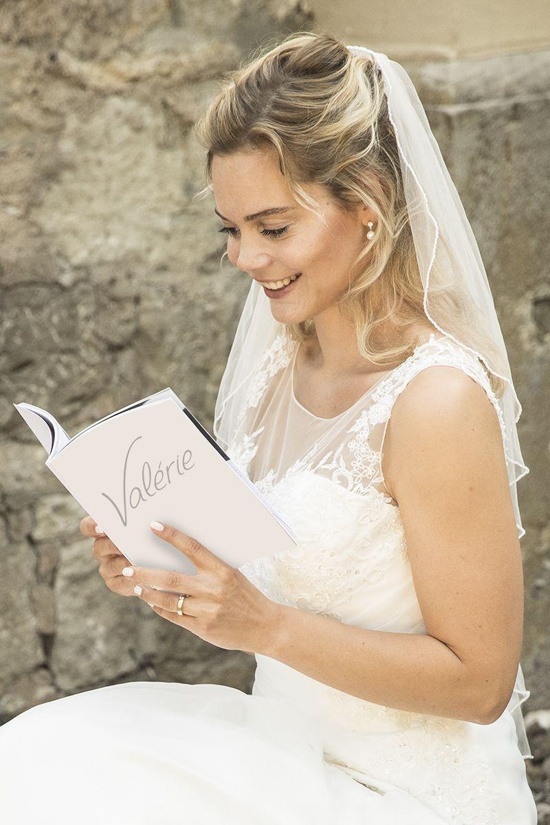 Tolle Cache Hochzeitskleid Bilder - Brautkleider Ideen - cashingy.info