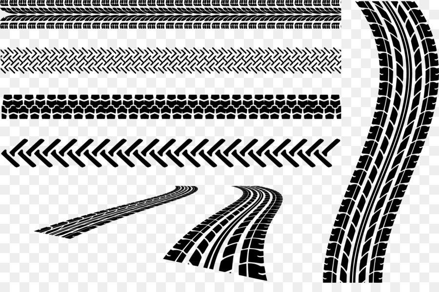 Car Tire Skid Mark Tread Vector Brake India Unlimited Download Kisspng Com Car Tread Car Tires Tire Marks