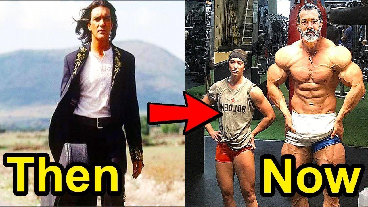 Desperado 1995 Cast Then And Now Movie Celebrities Before And After Celebrities Before And After Celebrities Then And Now Celebrities