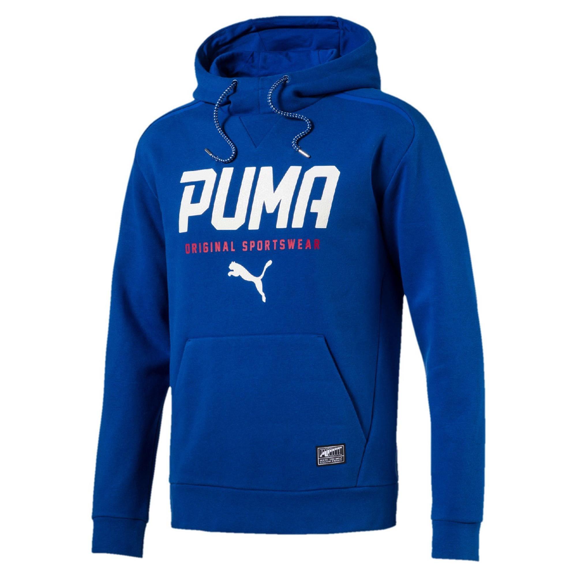 Pin On Bluzy Sportowe