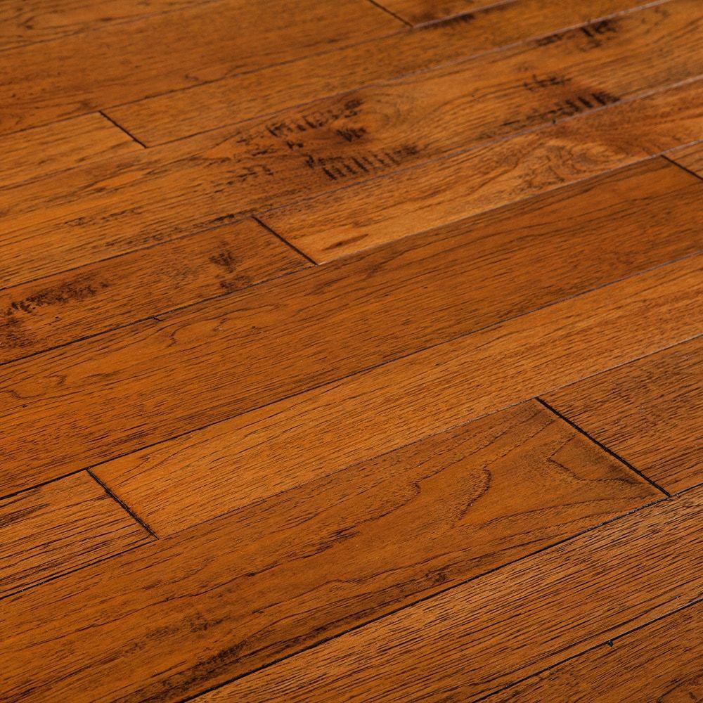 Vanier Engineered Hardwood Chateau Mixed Width Collection Engineered Hardwood Hardwood Engineered Wood Floors