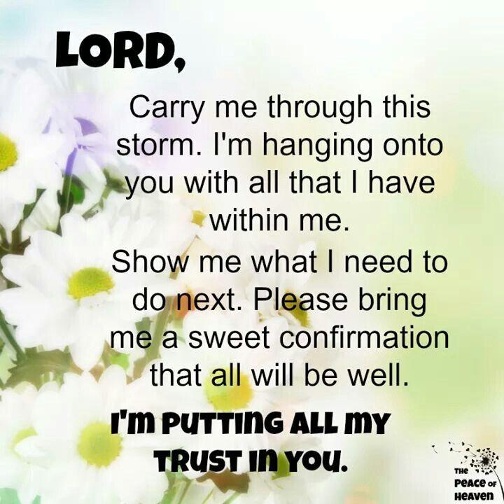 ..Lord