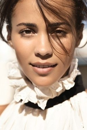 Sagittarius Celebrities - Paula Patton - Tune into Your ...