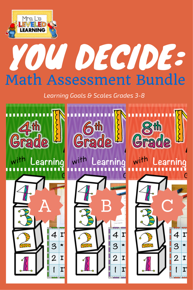 Join us for a weekly Raffle and FREE Common Core Math quizzes by ...