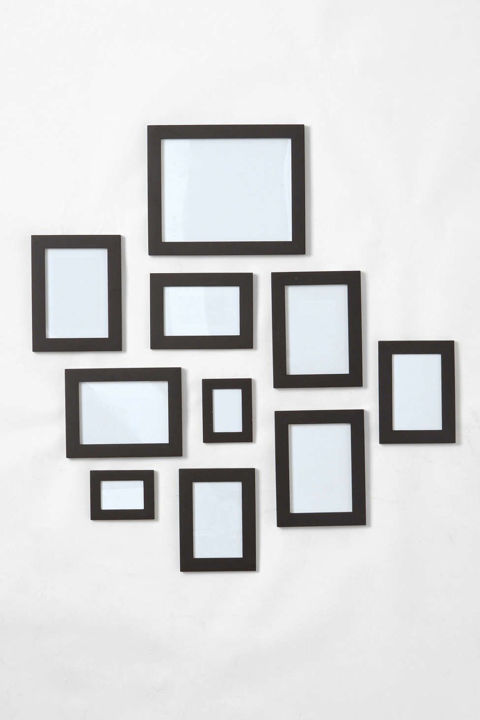 Picture Frame Set Picture Frame Sets Picture Frames Frame Set