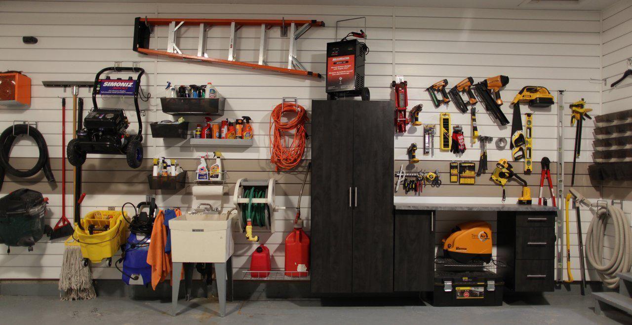Proslat Wall Storage Wall Storage Garage Storage Storage