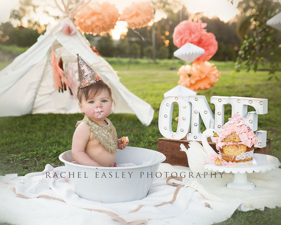 images?q=tbn:ANd9GcQh_l3eQ5xwiPy07kGEXjmjgmBKBRB7H2mRxCGhv1tFWg5c_mWT Awesome Cake Smash Photography Gold Coast @http://capturingmomentsphotography.net.info