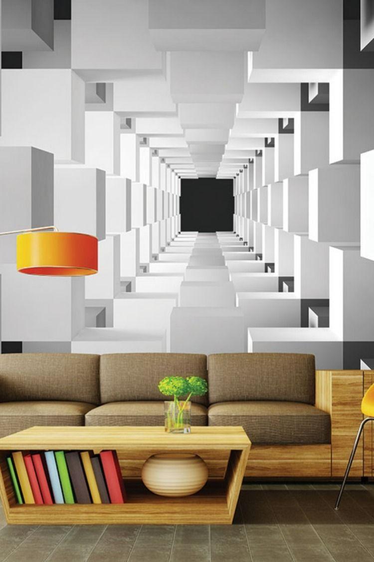 Design Interior Interiordesign Interiordecoration Decor
