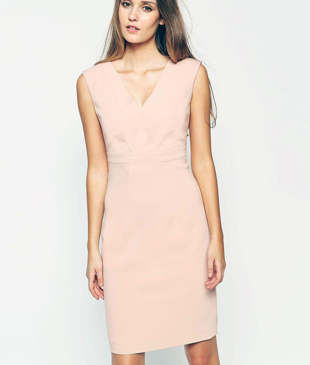 2016 Kalem Elbise Modelleri Kalem Elbise Elbise Elbise Modelleri