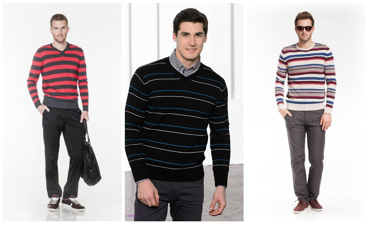 mens fashionable clothes - Kids Clothes Zone