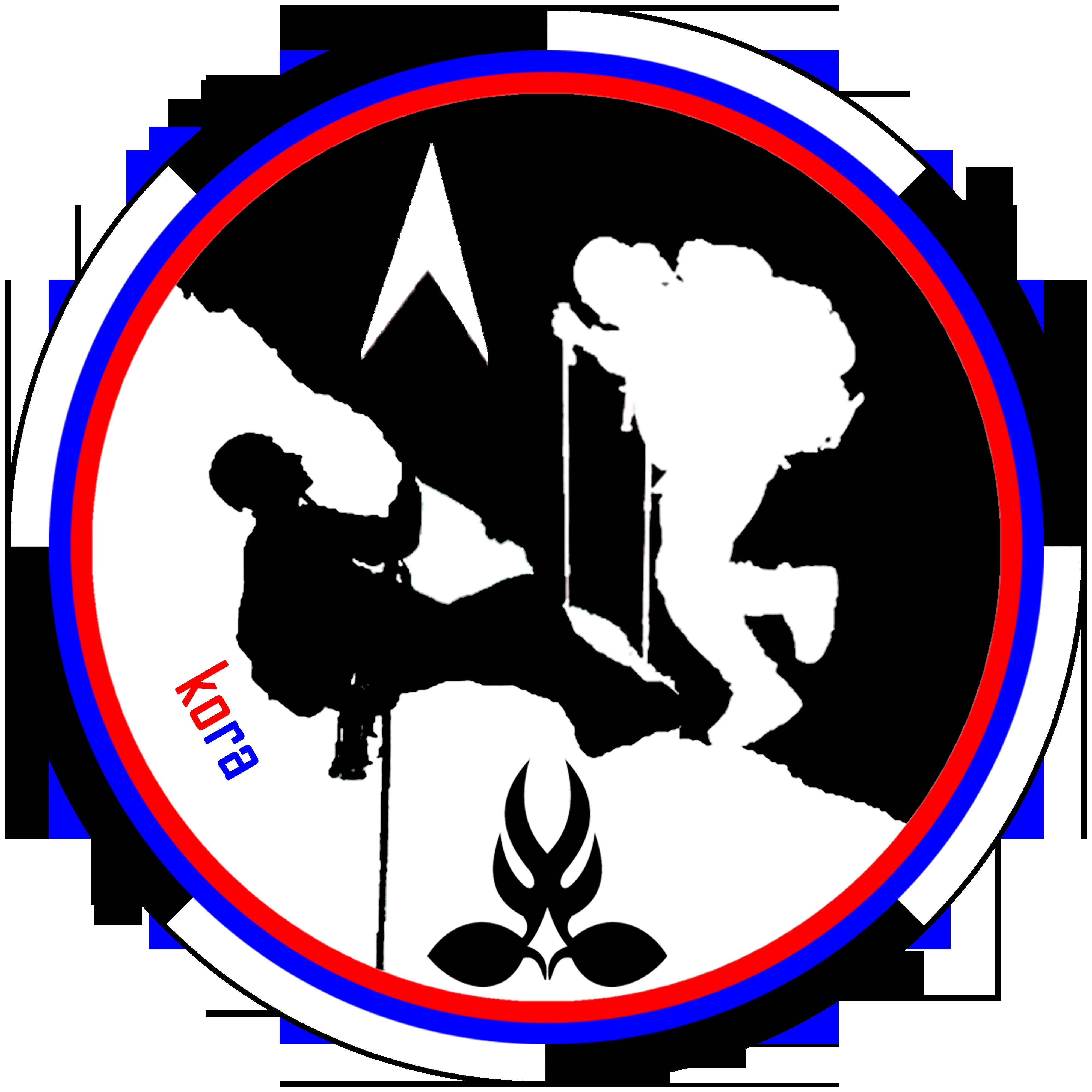 Kora KalBar