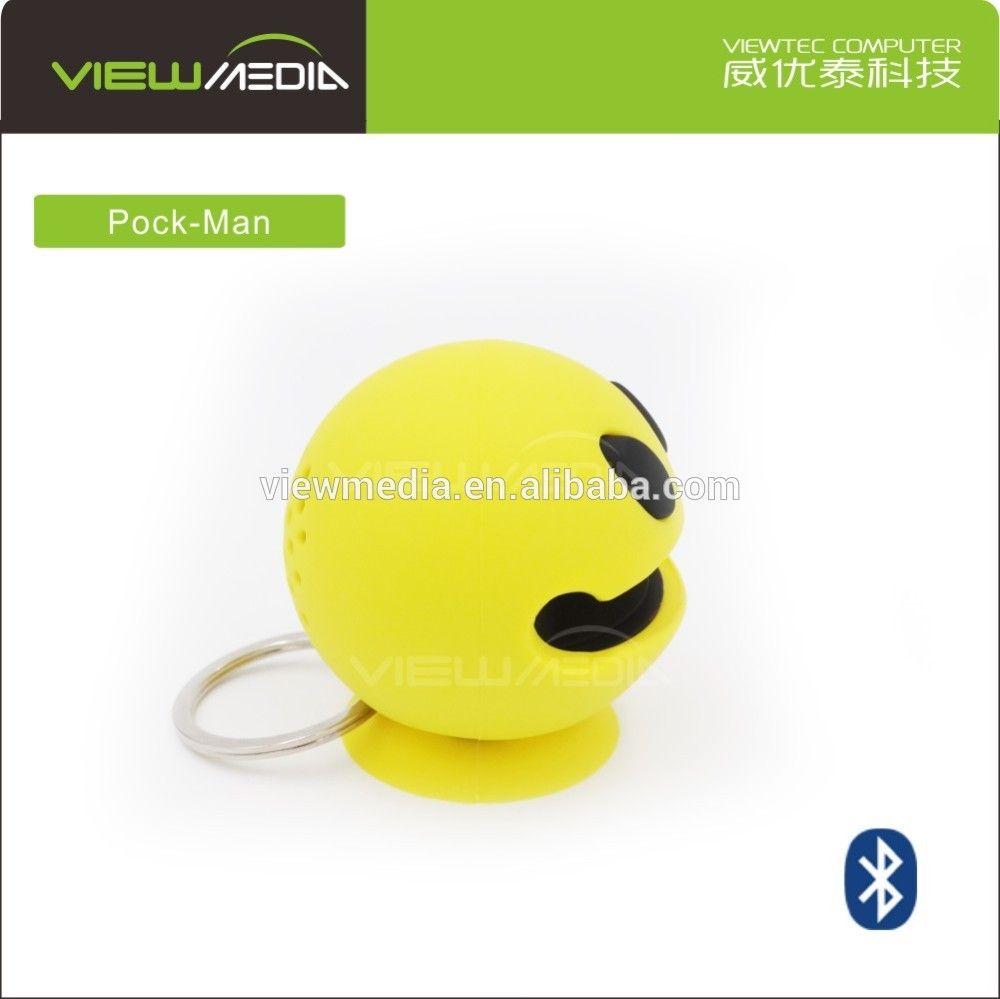 От улыбки mp3 скачать бесплатно | ertorde | pinterest | audio.