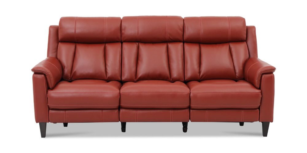LaZBoy Recliners and LaZBoy Furniture Reviews Sofa