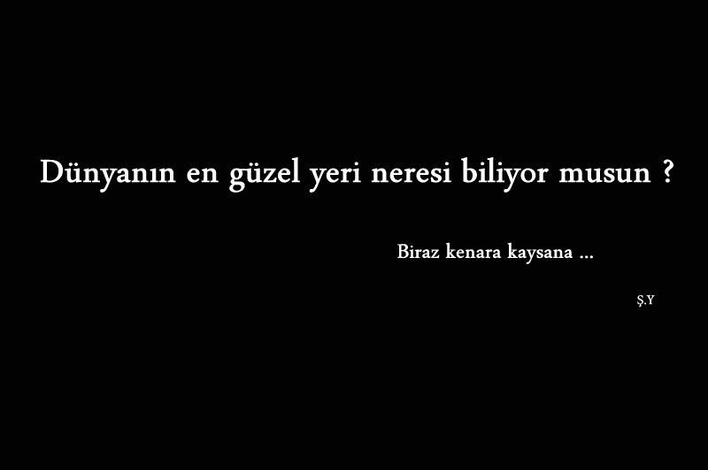 Resimli Ask Sozleri Indir Guzel Sozler Cool Words Meaningful Quotes Words