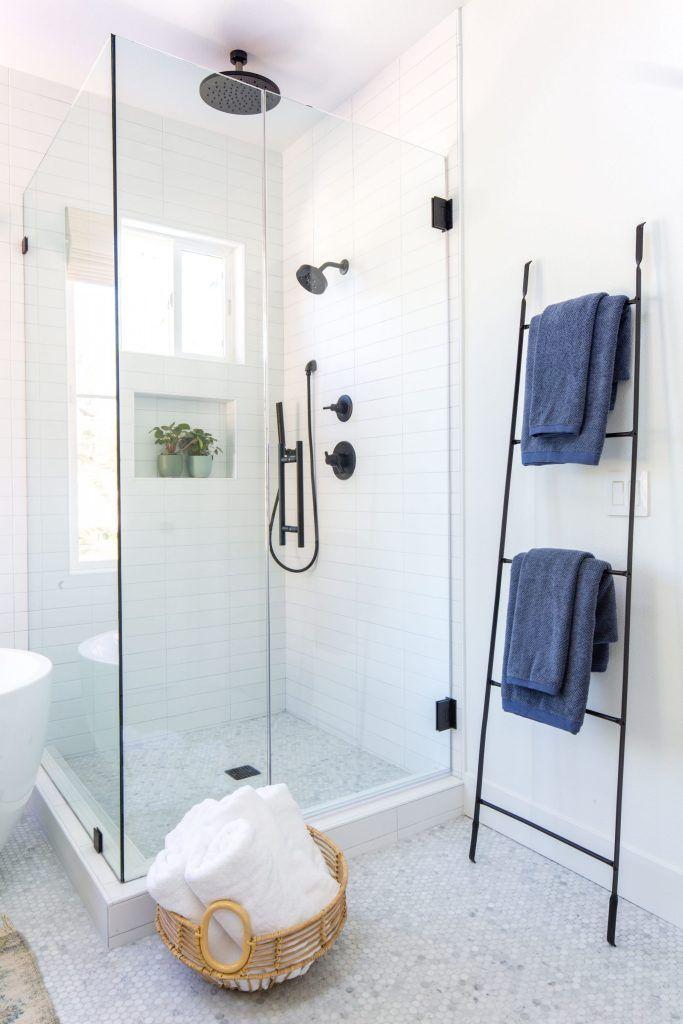Photo of Master Bathroom Reveal: Bathroom Fixtures – Anita Yokota
