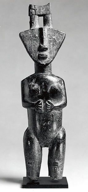 Dating african carvings