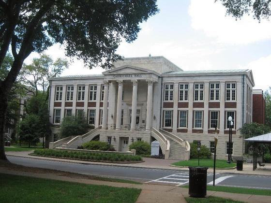 The University Of Alabama Is It Haunted The University Of Alabama University Of Alabama University Of Alabama Tuscaloosa