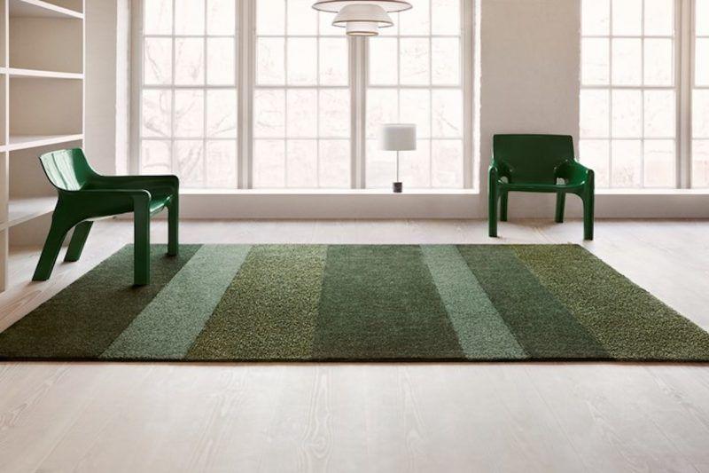 I migliori tappeti di design | Rugs | Tappeti contemporanei ...