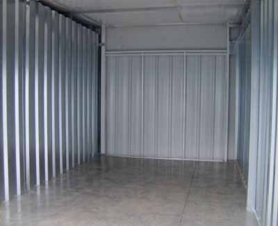 Storage Garage Near Me Wow This Storage Unit Looks Like It Can Hold A Lot Of Things My