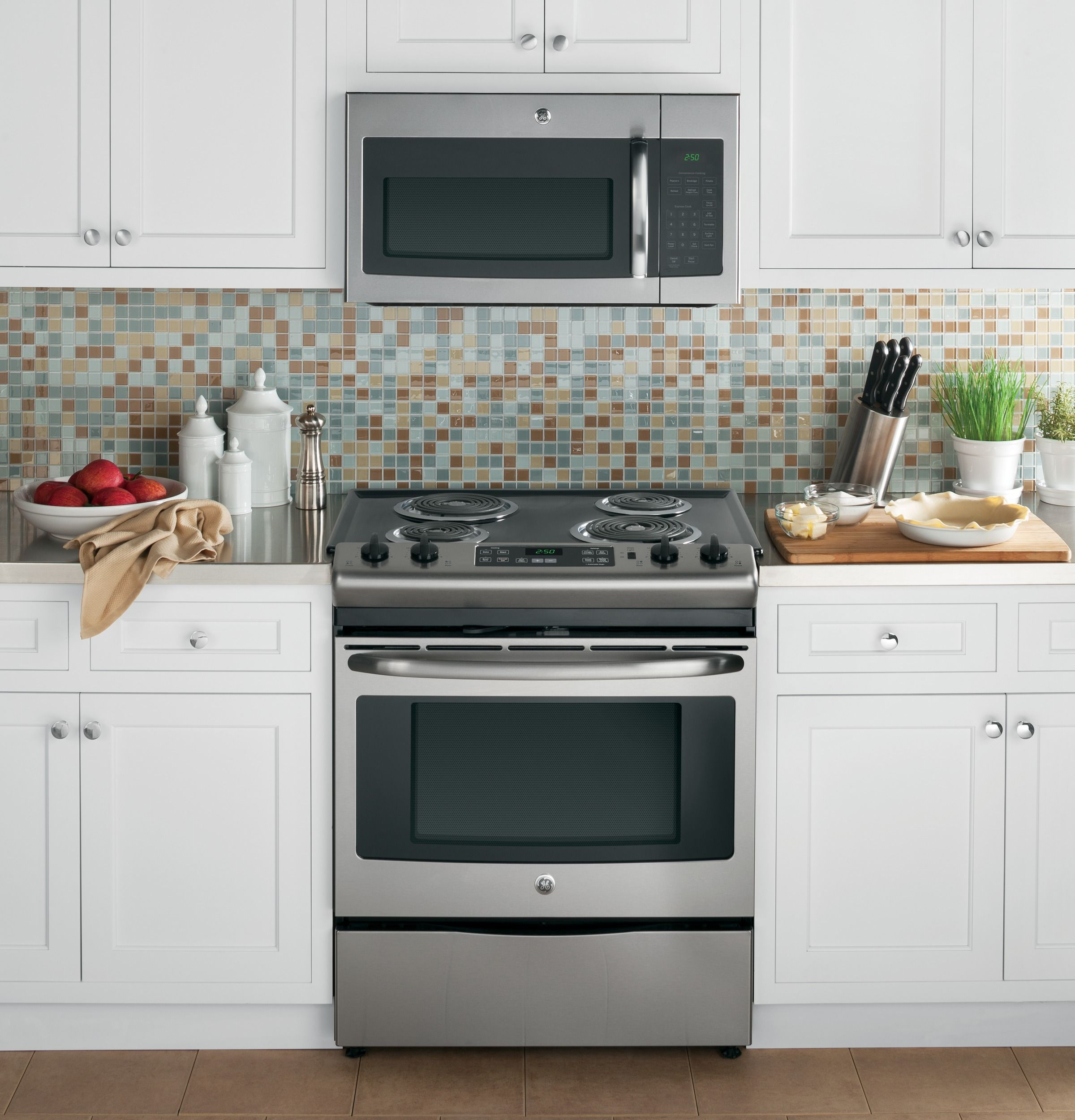 range microwave oven jvm3160rfss