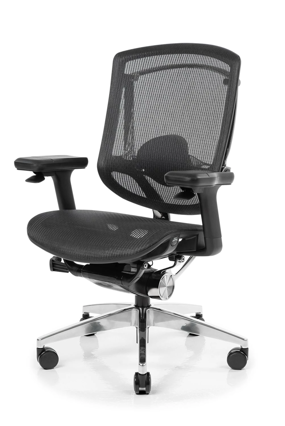 The best gaming seat collection Secretlab UK Best