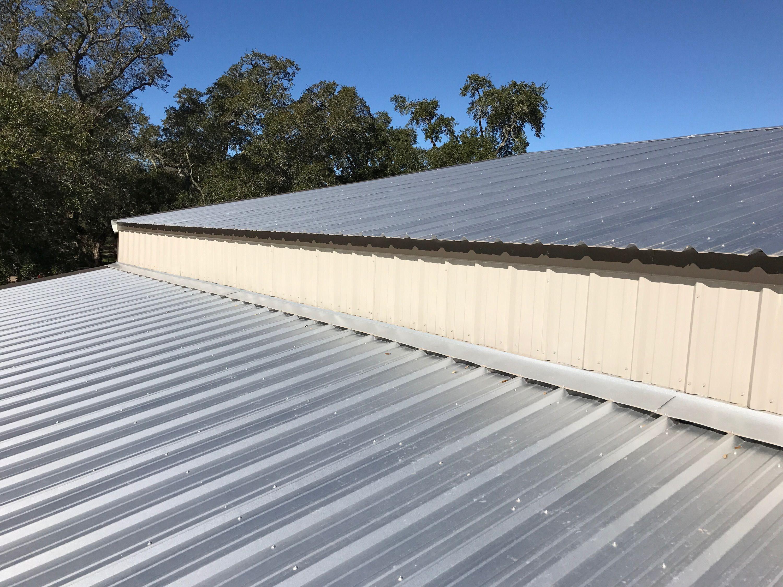 Pbr Roofing Panels Amp Real Salt Lake 1