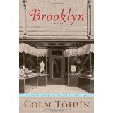 Brooklyn: A Novel (Hardcover)By Colm Toibin