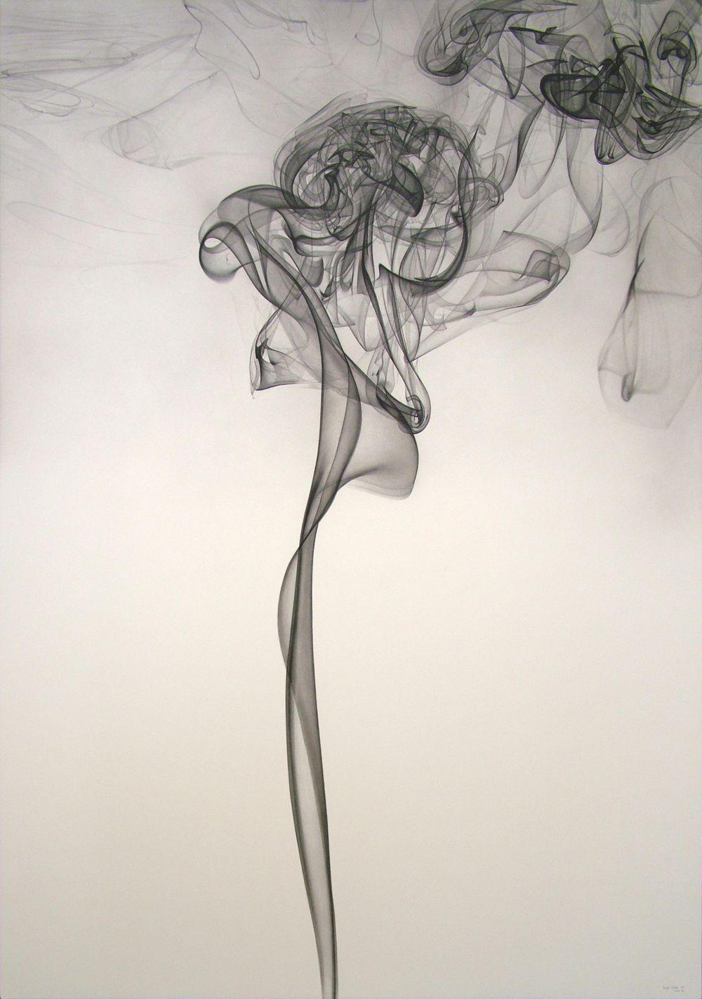 http://www.romuloceldran.net/wp-content/uploads/2012/08/Smoke-III.jpg