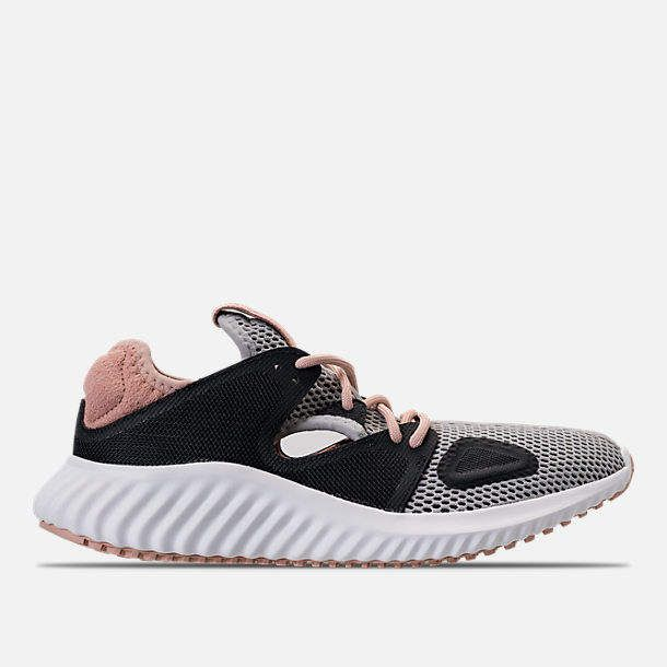 adidas Women s Run Lux Clima Running Shoes  a729afb41
