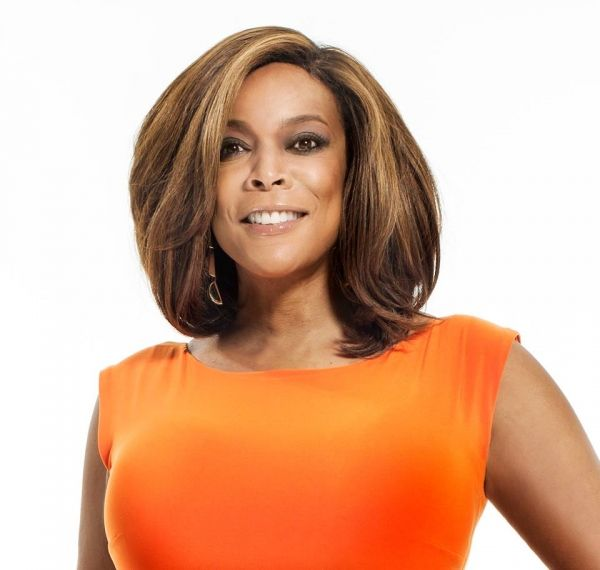 I Want This Wig Wendy Williams Wigs Bob Hair Stylesshort