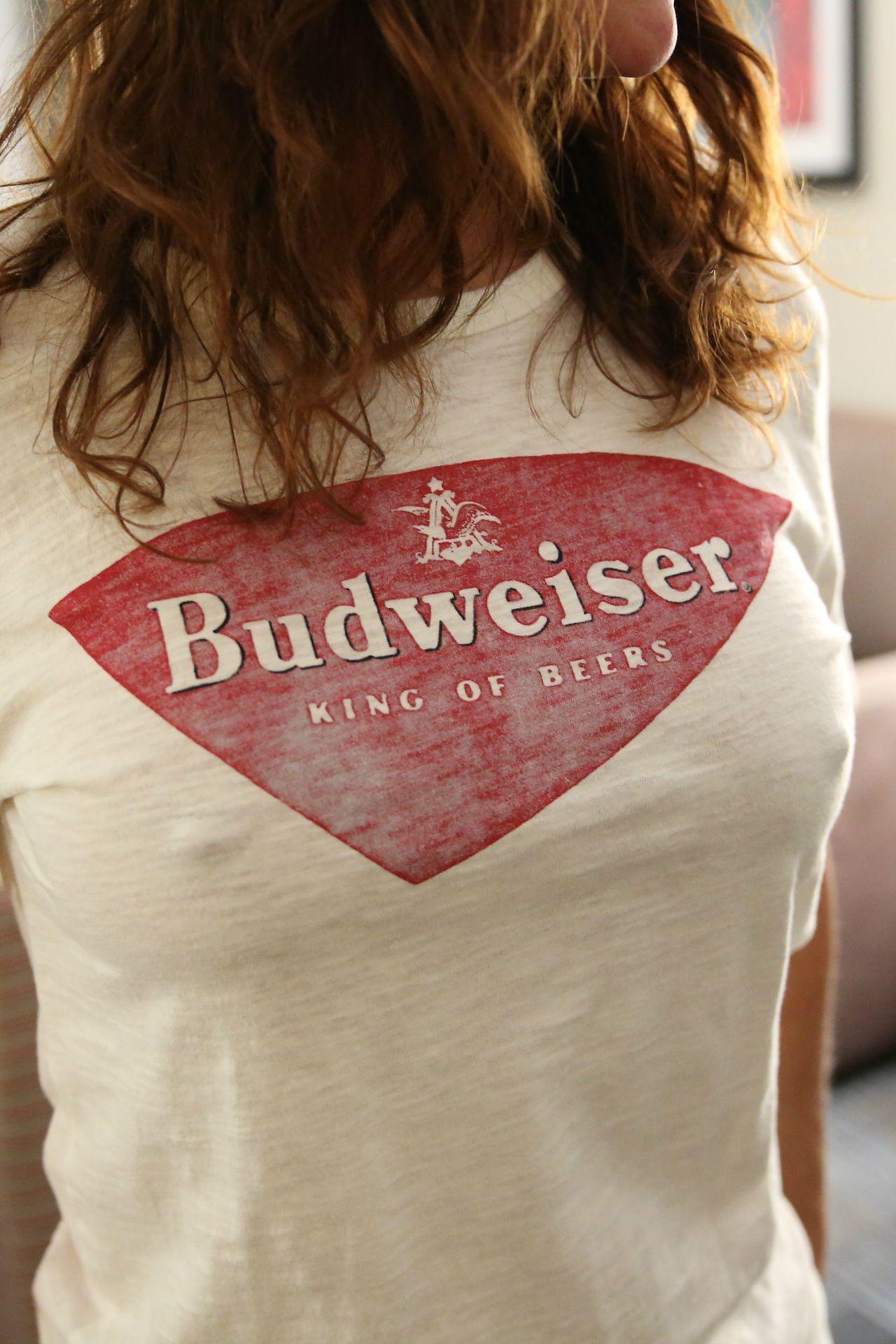 Jual Murah Tendencies Tshirt Lazy Hitam L Terbaru 2018 My Shirt S Pin By Brian Noeth On Yum Pinterest Midwest Girls Shirts And Tees