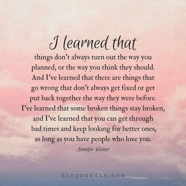 Being loved Family quotes, Quotes to live by, Fact quotes