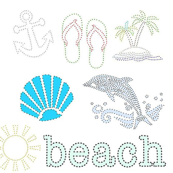 7 patterns string art patterns you will receive 7 string art patterns following are approximate sizes for each pattern 18x6 beach typewriter lettering