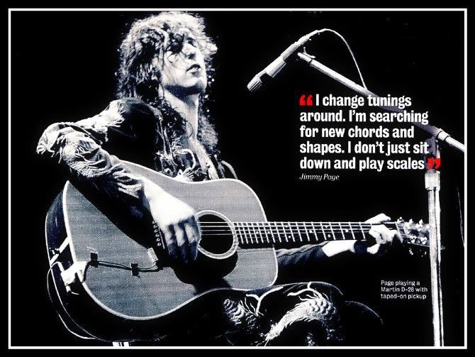 pin on led zeppelin stairway to heaven. Black Bedroom Furniture Sets. Home Design Ideas