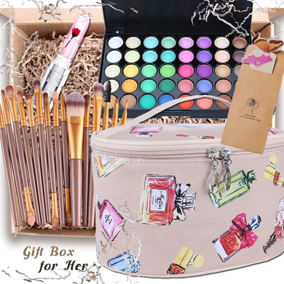 Pin on Affordable Gift Hampers Australia