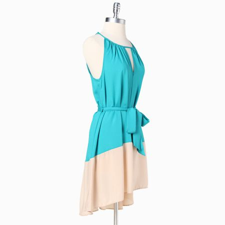 Lovely dress $38.99 (no longer available)