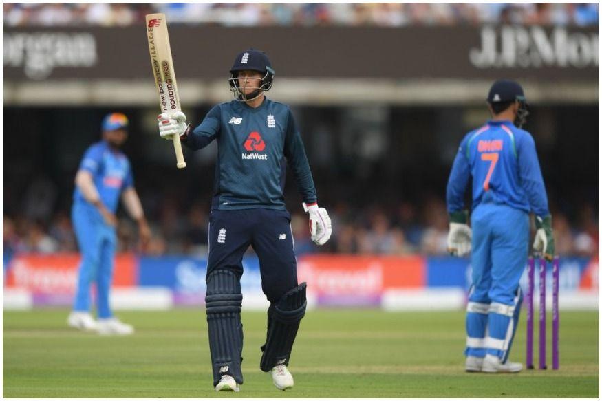 पढ़ाई में था 'जीरो', अब है इंग्लैंड का सबसे बड़ा वनडे