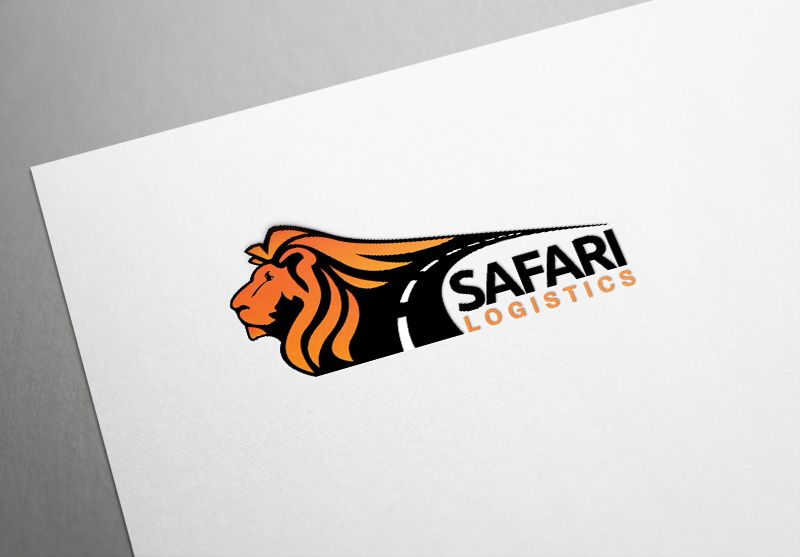 We are a logo, branding and web design studio based in ...