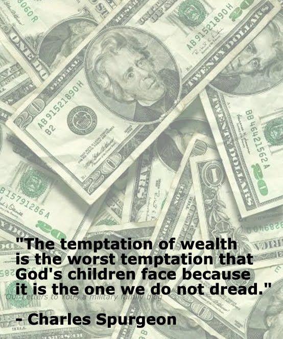 Money loans in santa rosa ca photo 7