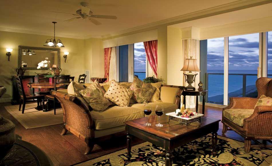 Jupiter Beach Resort Spa Fl Opal Collection Hotels Resorts