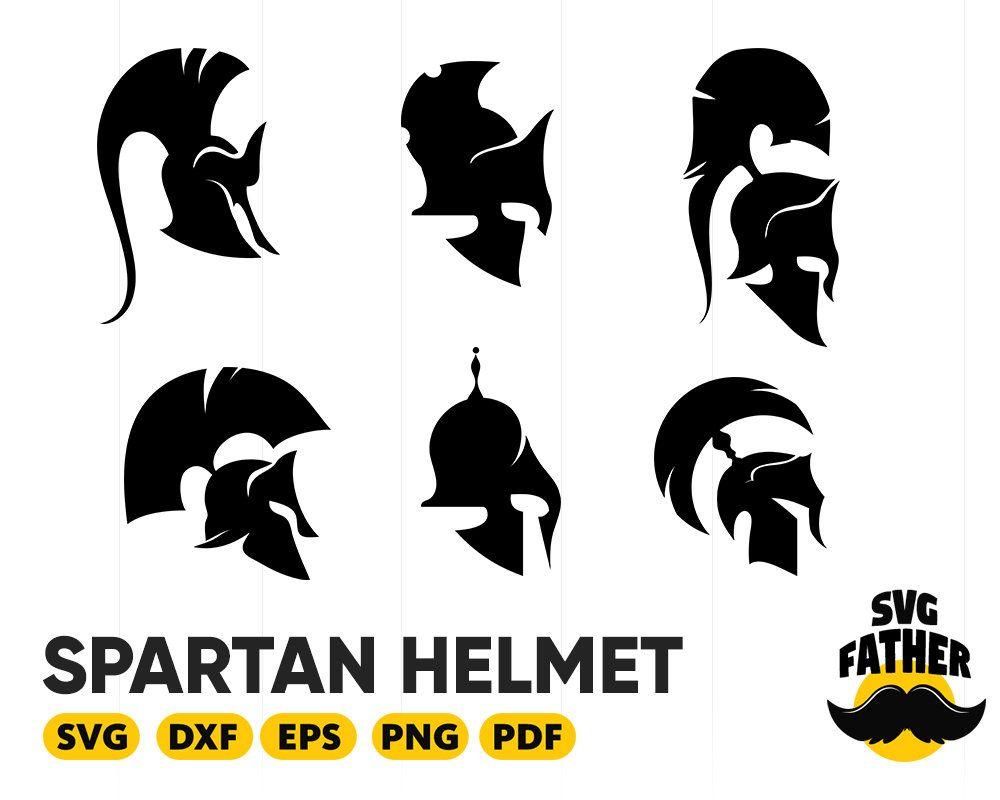 Home Vector Roman Helmet Png 210 254 Spartan Tattoo Silhouette Stencil Sigil Tattoo