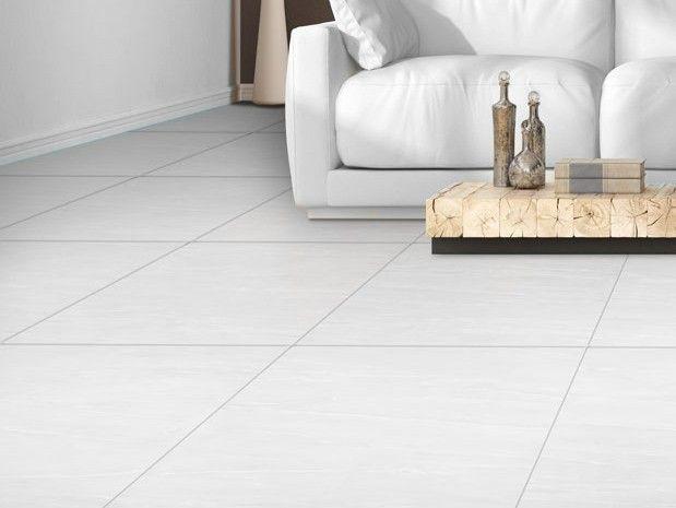Reverie Grey Floor Tile Ctm Grey Flooring Grey Floor Tiles Tile Floor