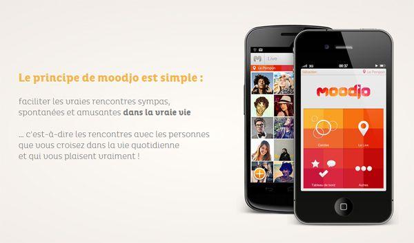 meilleur site rencontre iphone